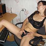 sexcamshows.kostenlospornos.com